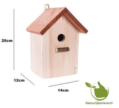bird house point (22)