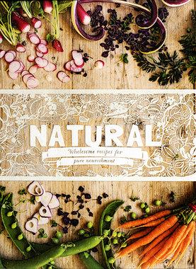 'Natural'