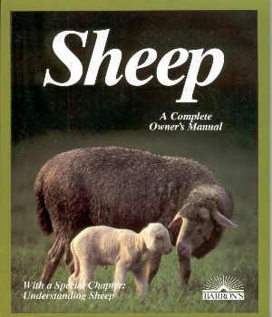 'Complete Pet Owner's Manuals'-Hans Alfred Muller