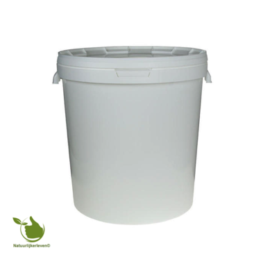 Fermentation Container 30L with cover