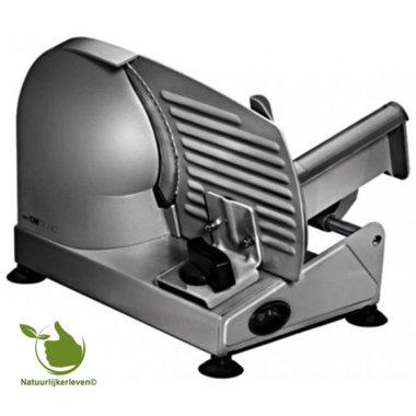 Meat slicer MA3585