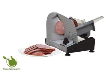 Slicer 4702CR