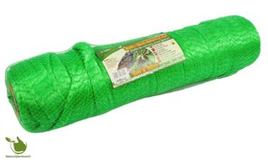 Anti-bird defence net 5x50m