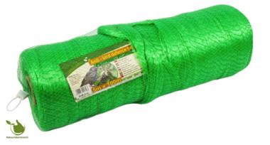 Anti-bird defence net 5x100m