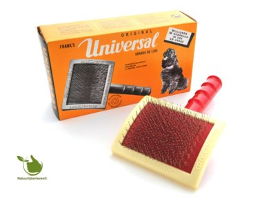 Original universal brush