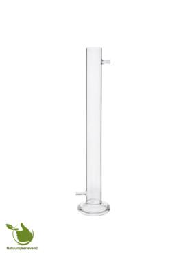 Filtration column