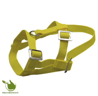 Sheep/goat halter Nylon