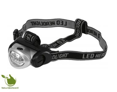 Headlight Powerled