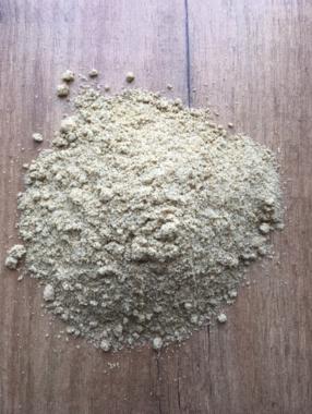 Bratwurst mix 100 gram