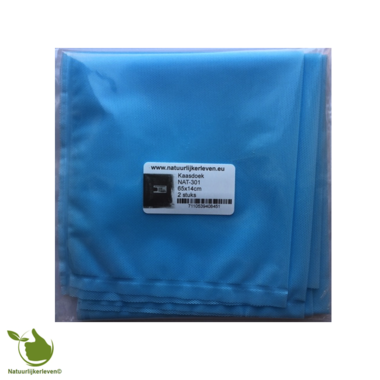 Cheese cloth NAT-301