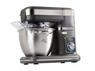 Domo DO9070KR professional kitchen machine