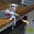 Meat grinder NAT-06