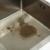Kitchen drain unblocker (750 ML)