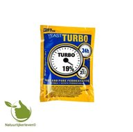 Turbo Gist 24h