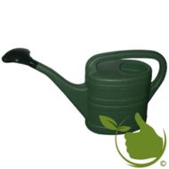 Gieter 13 liter Natuurlijkerleven